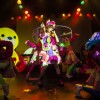 Kyary Pamyu Pamyu at The Showbox Market (Photo by Daniel Ahrendt)