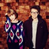 Wye Oak, photograph by Natasha Tylea
