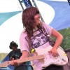 Courtney Barnett. Photo Credit: Marii Takahashi.