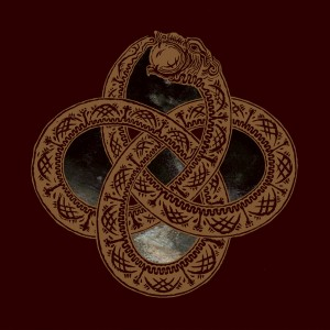 serpent and the sphere