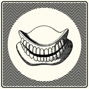 Hookworms_the_Hum_cover