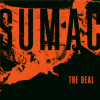 Sumac_The-Deal-wpcf_300x300